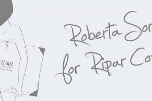 ripar_news-news_10_01_2017_Roberta_Soru-1