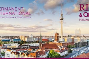 ripar_news-riapr-congress-berlin-2-1
