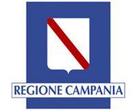rico_regione
