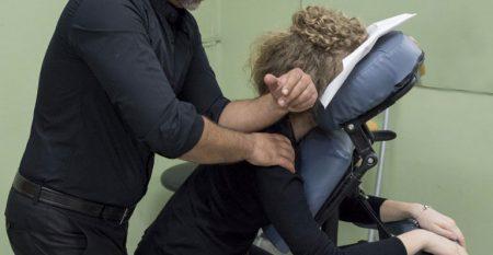 Massaggio-Ammà