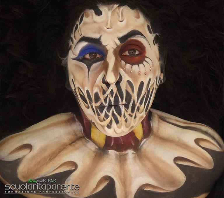 Trucco-artistico-e-body-painting