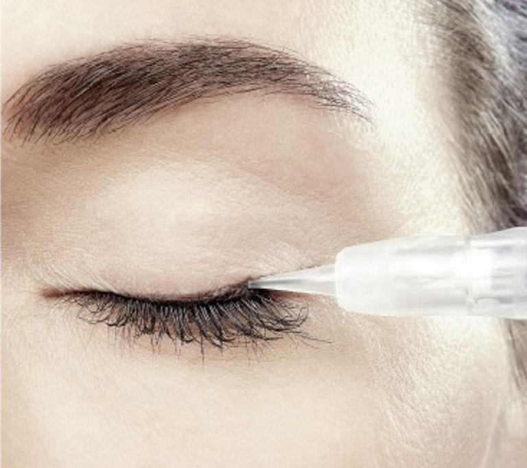 micropigmentazione-occhi