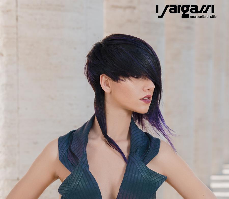 Foto Taglio top stylist