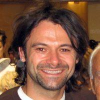 Guglielmo-Carnovale